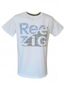 Тениска Reezig