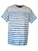 Тениска Vity 15