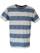 Тениска Vity 16