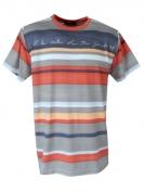 Тениска Vity 17