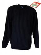 Мъжки пуловер 1105 гигант