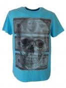 Тениска щампа