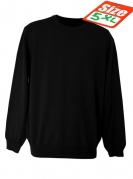 Мъжки пуловер 6XL гигант