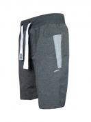 Памучни панталони DR 2015