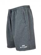 Къси  памучни панталони ГИГАНТ 59.9