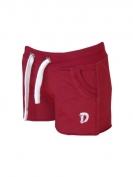 Дамски къси панталони D