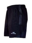 памучни панталони 43 1 ГИГАНТ