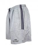 памучни панталони 43 4 ГИГАНТ