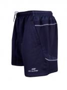 Къси  памучни панталони ГИГАНТ 151.20 11