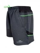 Къси  памучни панталони ГИГАНТ 151.20 16