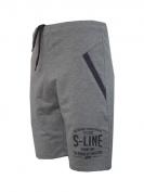 памучни панталони S-line 16