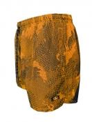 Къси панталони 1544/5
