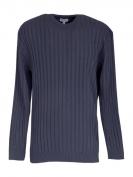 Мъжки пуловер 1105