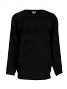 Мъжки пуловер 1350