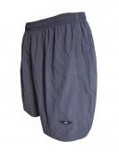 Къси панталони 523 R ГИГАНТ