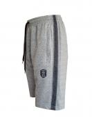 памучни панталони R72 /+Гигант/