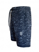 памучни панталони R72
