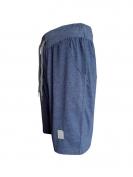 памучни панталони DR 2018