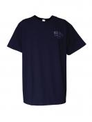 Тениска Гигант BS 2019