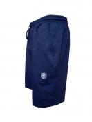 памучни панталони R72 04/+Гигант/