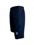 памучни панталони R72 77 Гигант