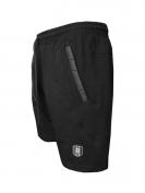 памучни панталони R72 221 + Гигант