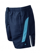Къси панталони 120 ГИГАНТ